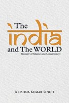 The India and the World