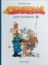 De Generaal integraal 1