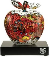 Billy the Artist: Celebration Sunrise - figuur