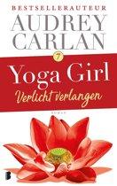 Yoga girl 7 - Verlicht verlangen