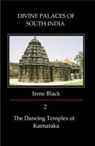 Divine Palaces of South India, Volume 2