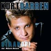 Kurt Darren - Staan Op