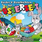 Lieder Und Geschichten Zur Osterzei
