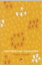 Coaching van teamleden