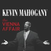 Vienna Affair