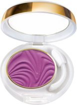 Collistar Satin Eyeshadow Oogschaduw 1 st