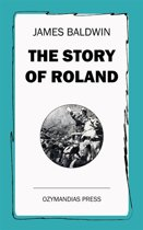 The Story of Roland