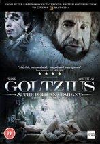 Goltzius & The Pelican..
