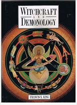 Witchcraft and Demonology