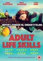 Adult Life Skills [DVD] (import)