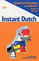Instant Dutch