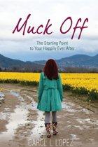 Muck Off