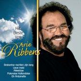 Het Beste Van Arie Ribbens