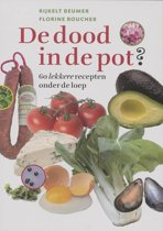 De Dood In De Pot?
