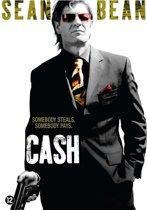 Cash (2010) (dvd)