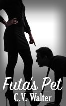 Futa's Pet
