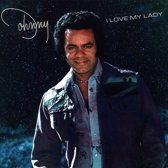 I Love My Lady -Deluxe-