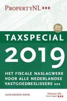Taxspecial 2019