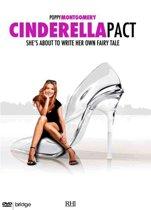 Cinderella Pact (dvd)