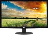 Acer S240HLbid - Monitor