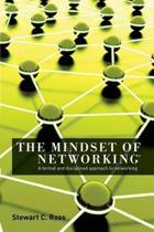 The Mindset of Networking