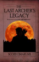 The Last Archer's Legacy