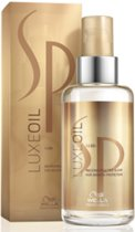 SP Luxe Oil Reconstructive Elixer 100ml