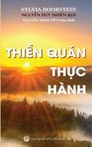 Thiền Quan Thực Hanh