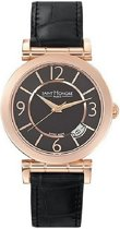 Saint Honore Mod. 752011 8NBR - Horloge
