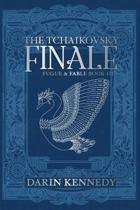The Tchaikovsky Finale