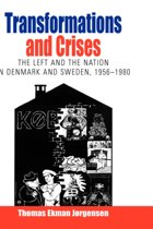 Transformations and Crises
