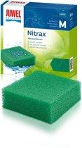 Juwel Filter Spons Nitraat - Aquariumfilter