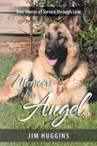 Memoirs of an Angel