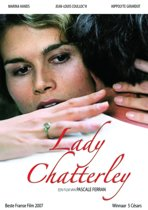 Lady Chatterley (2DVD) (Special Edition)