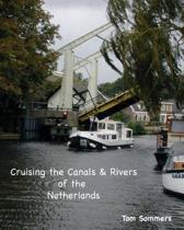 Cruising the Canals & Rivers of the Netherlands