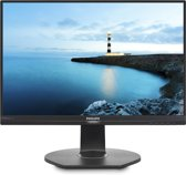 Philips 240B7QPJEB - Full HD IPS Monitor