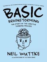 Basic Brainstorming