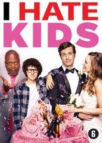 I Hate Kids (dvd)
