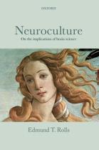 Neuroculture