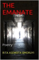 The Emanate