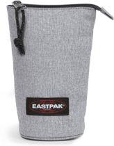 Eastpak Oval-Up Etui - Sunday Grey