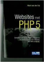Websites Met Php5