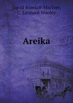 Areika