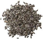 Kasper Fauna Food zonnepitten gestreept - 600 g