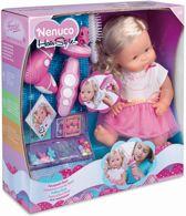 Nenuco Hairdresser Pop