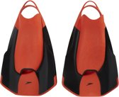 Fastskin Kickfin Black/red