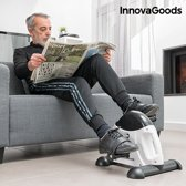 Innovagoods Pedaaltrainer