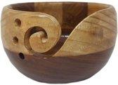 Yarn Bowl Multihout 78563