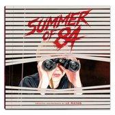 Summer Of 84 2Lp (LP)