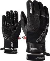 Ziener M Grizlo Gtx Inf Pr Glove Zwart 10 - Wintersporthandschoen